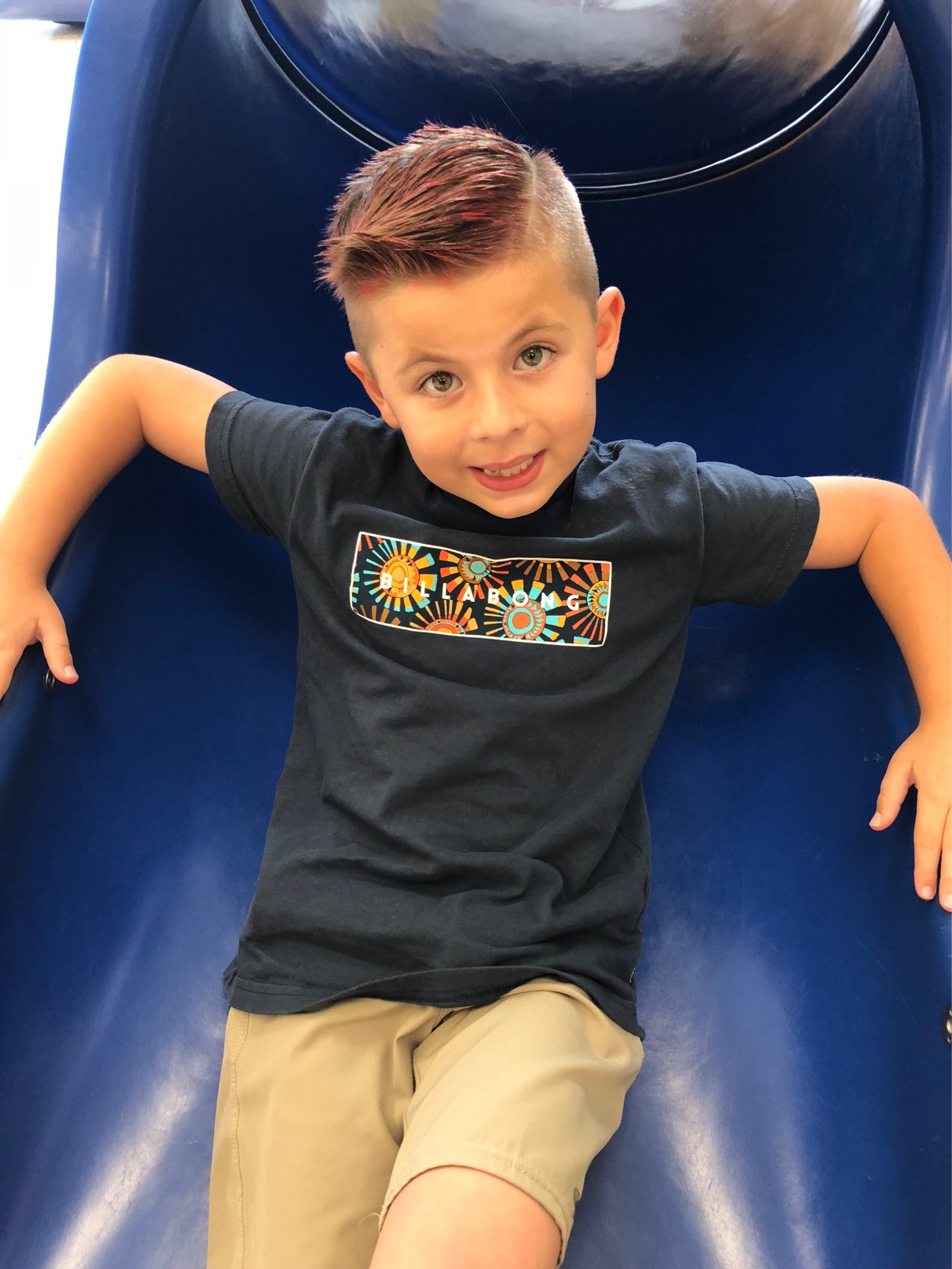 5 Off Back To School Haircuts At Cookie Cutters Haircuts For Kids