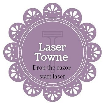 Laser Towne Chestermere