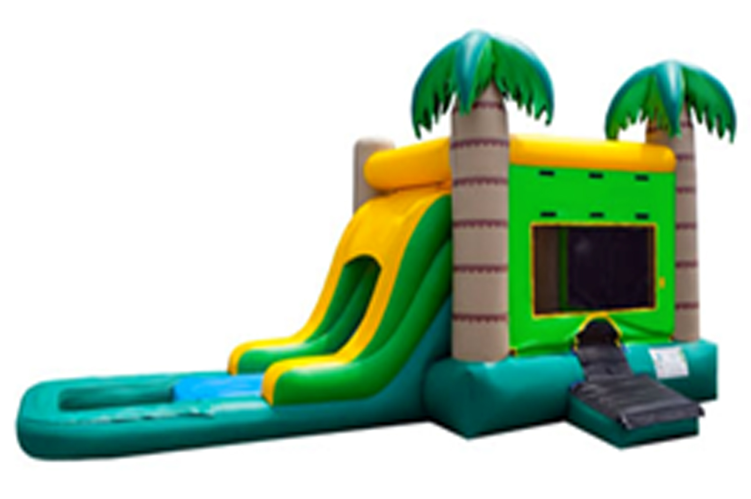 magic jump rentals is must have for staycations macaroni kid