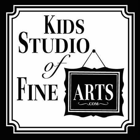 Kids Studio of Fine Arts Summer Camps Roseville CA