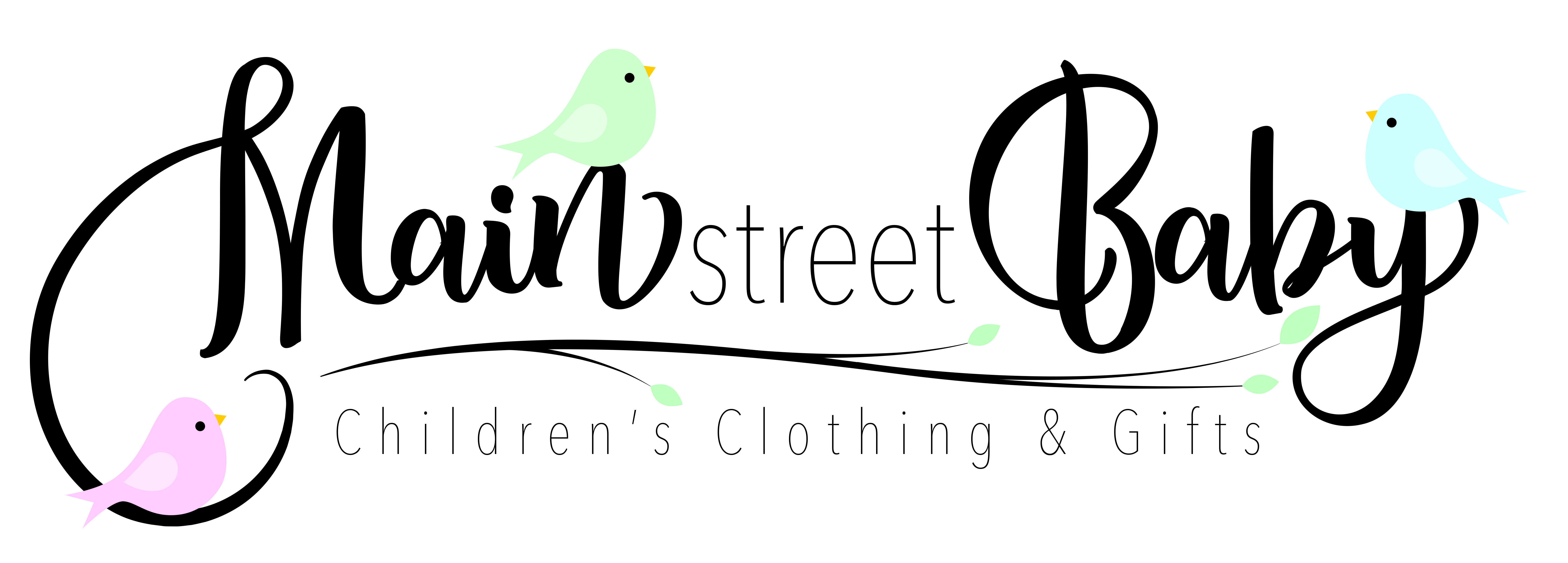 Main street baby to open in blacksburg macaroni kid main street baby will be open regular hours tuesdays through saturdays from 10 am to 6 pm and sundays from noon to 6 pm negle Image collections