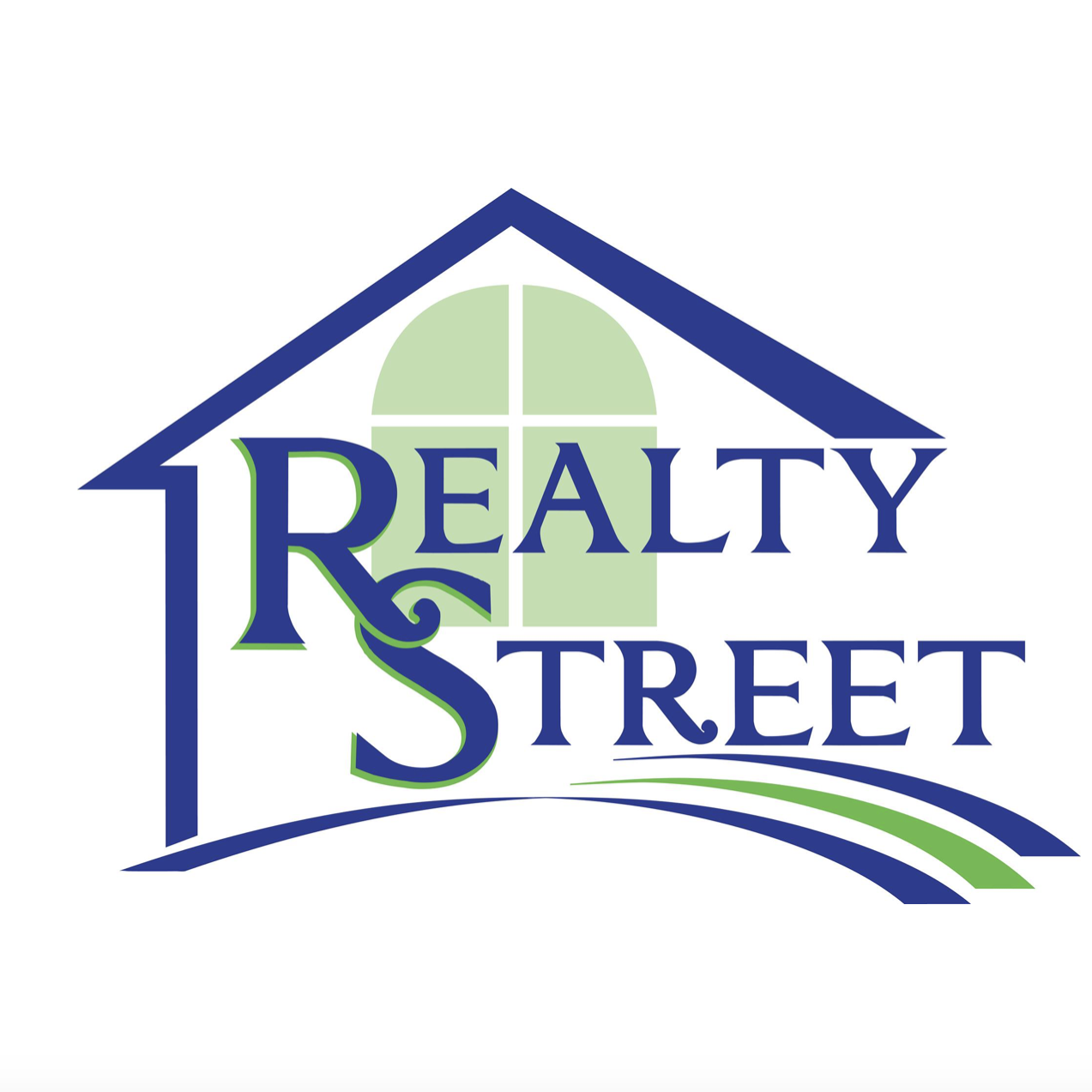 realty street real estate company in the berkshires, ma