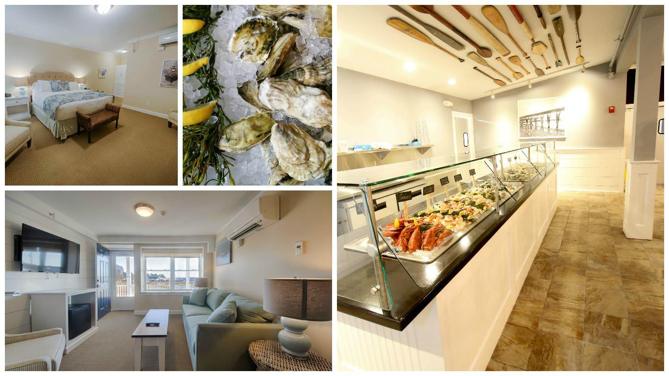 Stylecraft cabinets - Kitchen Contest Finalist Click Kitchen Contest Finalist Click Here Enter Gift Card Vasa Waterfront Don39t