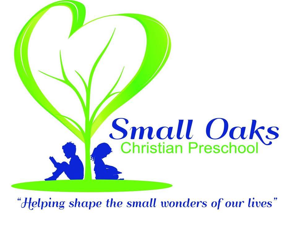 Small Oaks Preschool