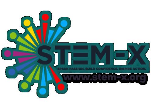 Stem-X