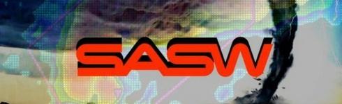 SASW - Get Local Text Alert When Severe Weather Threatens Wiregrass