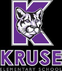 Kruse Elementary School
