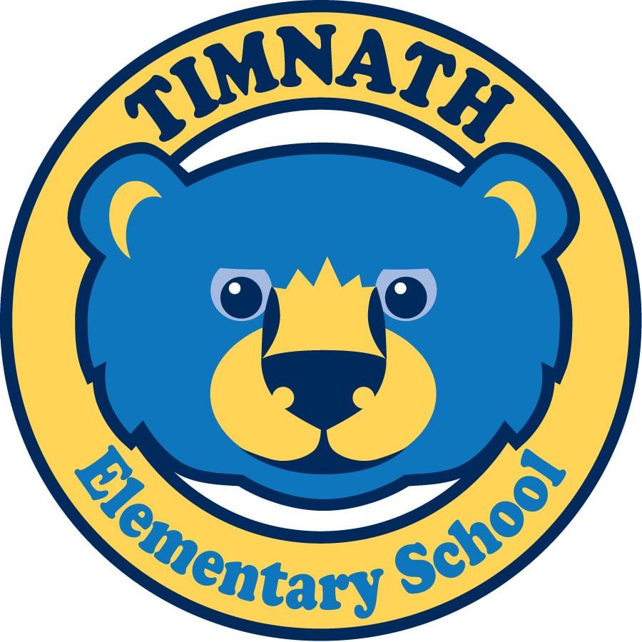 Timnath Elementary School - Poudre School District