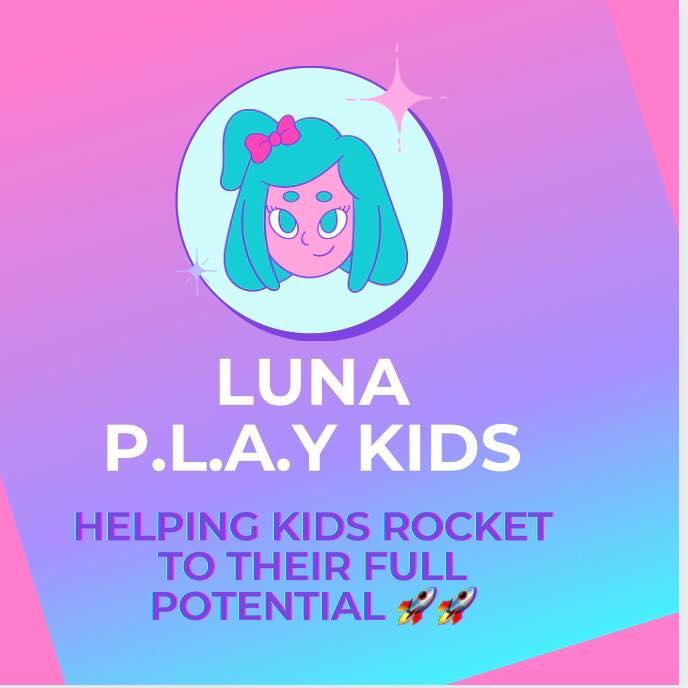 Luna P.L.A.Y. Kids