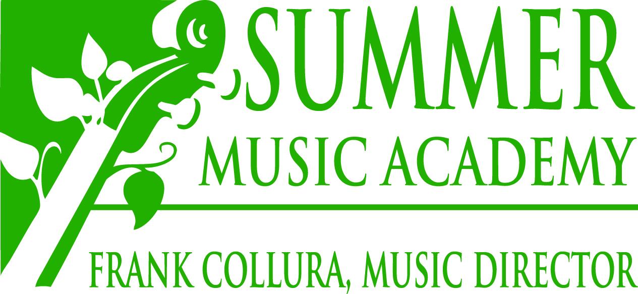 Summer Music Academy YADO