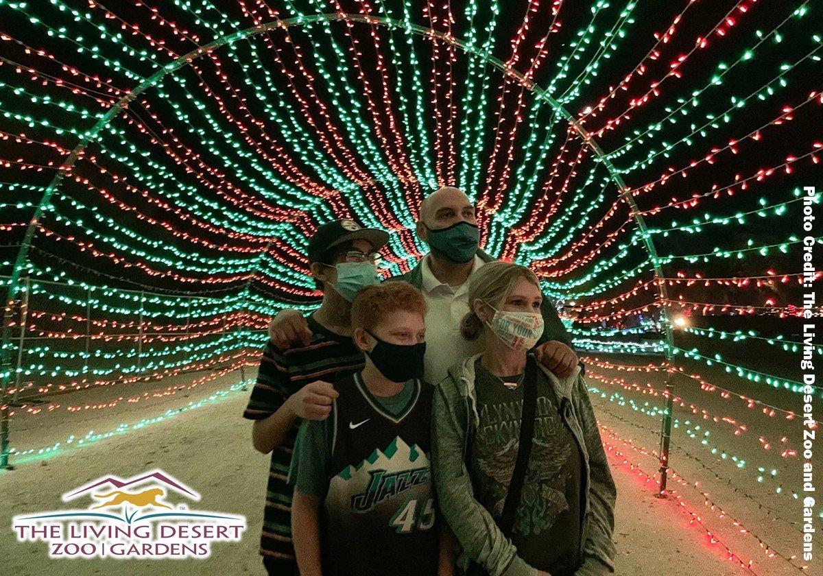 3e5aefe4 f3d9 4709 ae08 245c06fd9d49 - Wildlights The Living Desert Zoo And Gardens December 31