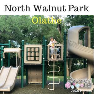 Playground Olathe