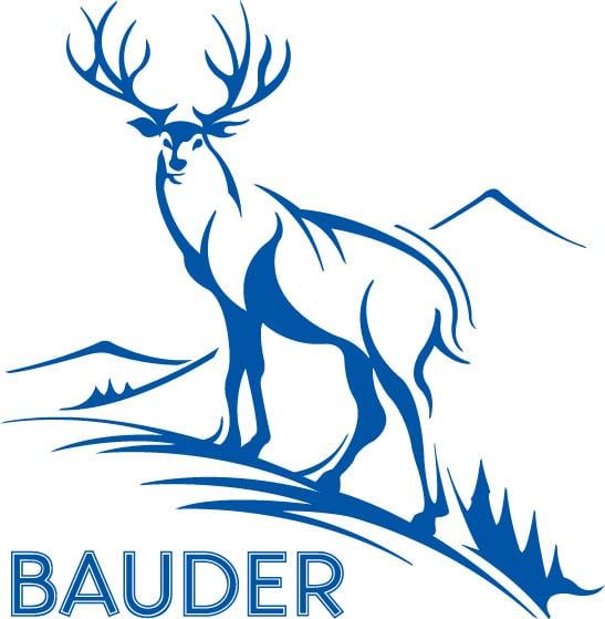 Bauder Elementary
