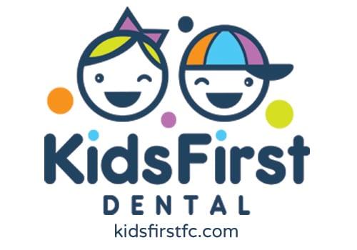 Kid's First Dental