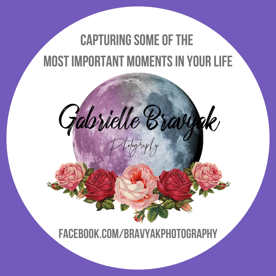 Gabrielle Meyer Bravyak Photography
