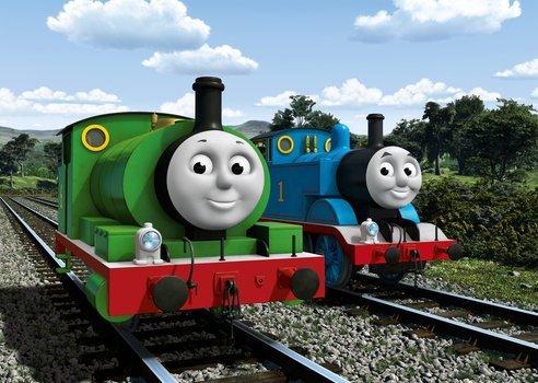 Thomas the tank engine duluth macaroni kid how m4hsunfo