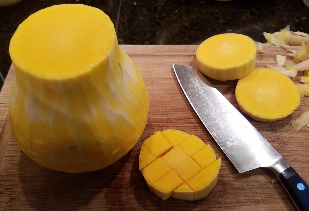 Butternut Squash Bake   Macaroni Kid