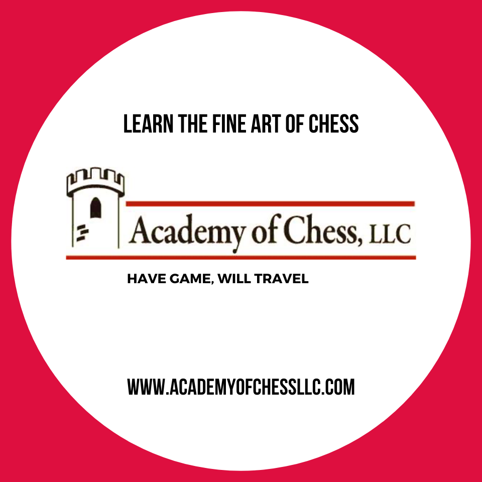 Academy of Chess