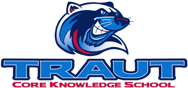Traut Core Knowledge School - Poudre School District