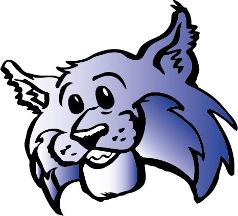 Bethke Elementary School - Poudre School District