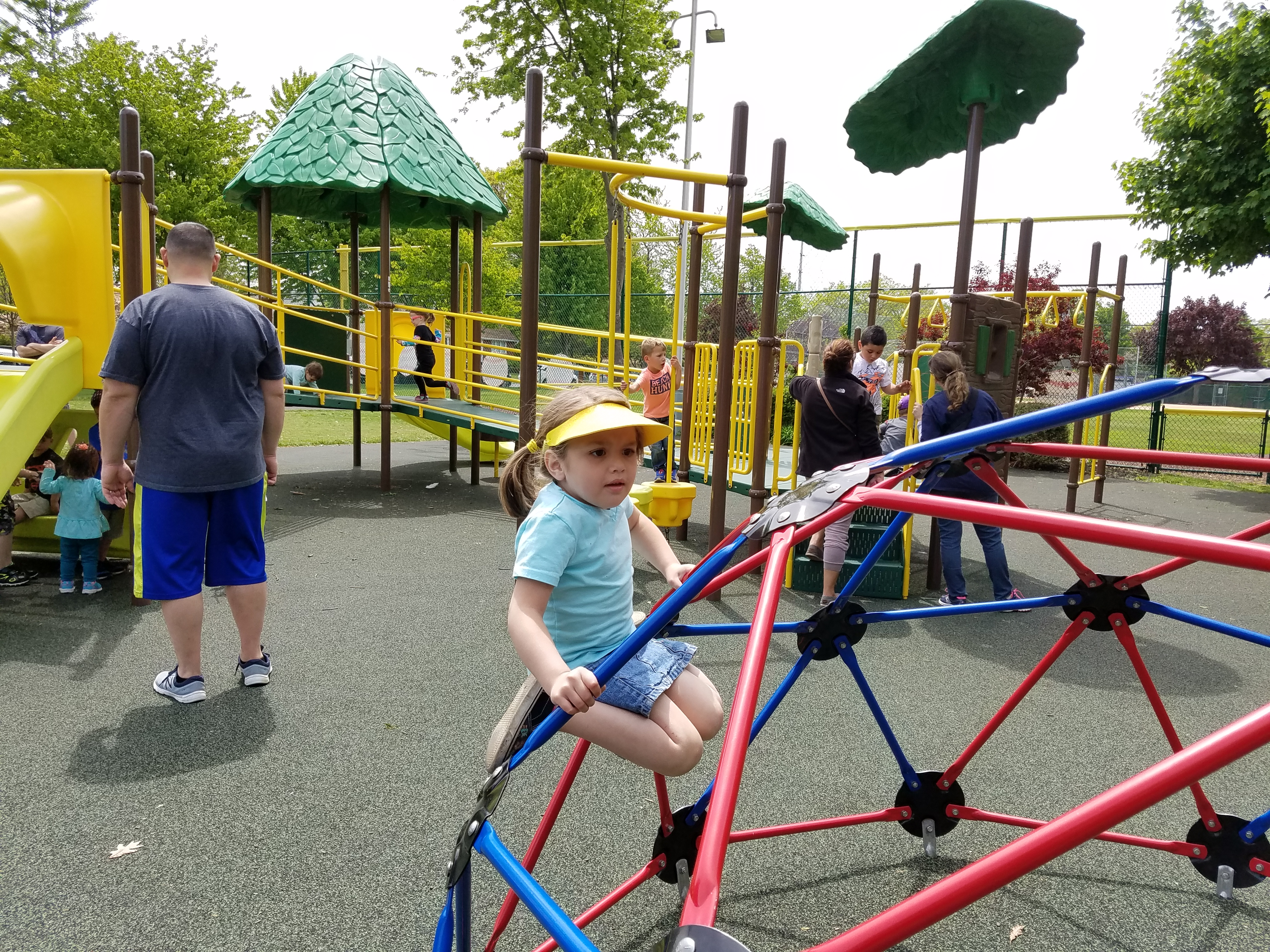 Town of Oyster Bay Beaches, Playground, 🛴 & Parks Guide 🏞️