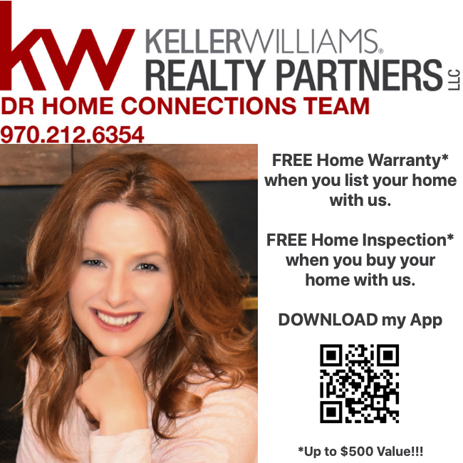 KellerWilliams Realty Partners LLC  Dr Home Connections Team