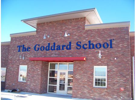 The Goddard School Highlands Ranch Macaroni Kid