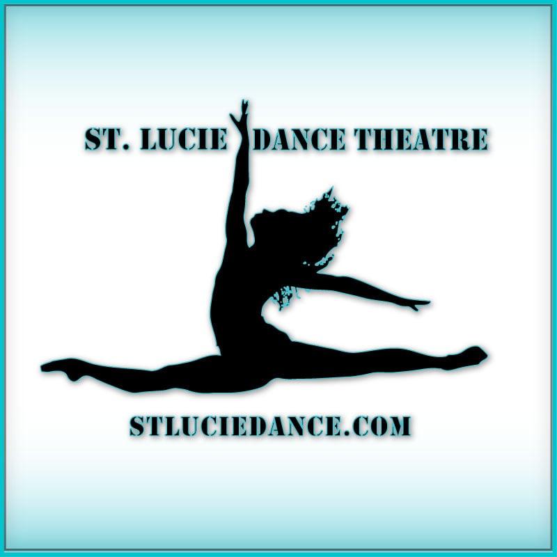 St. Luce Dance Theatre