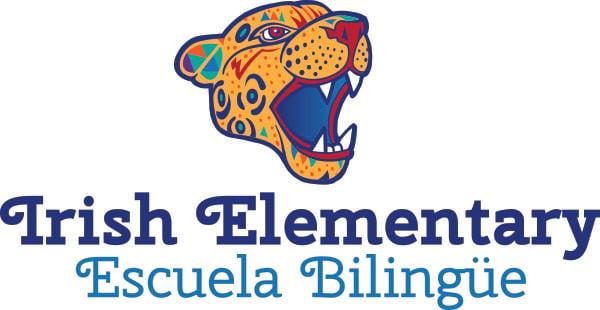 Irish Elementary Escuela Bilingüe - Poudre School District