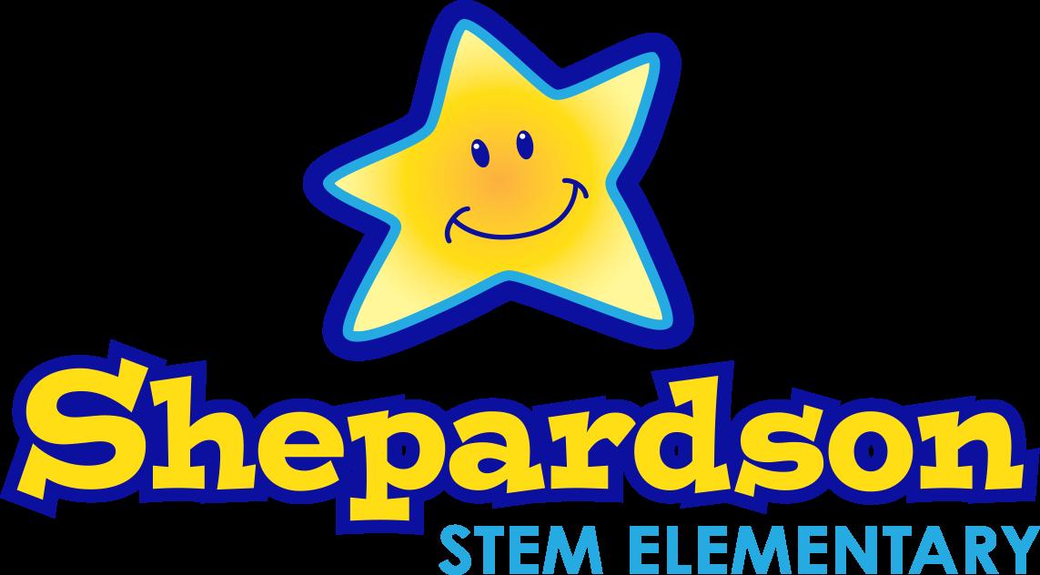 Shepardson STEM Elementary School - Poudre School District