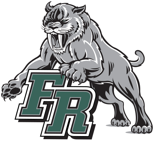 Fossil Ridge High School - Poudre School District