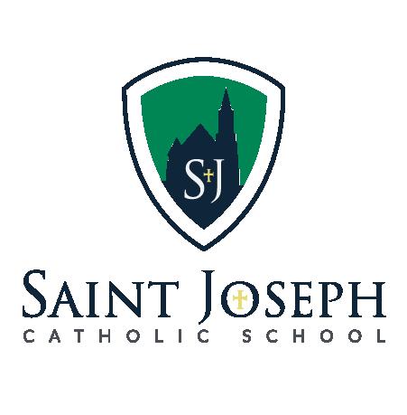 St. Joseph Catholic School 2