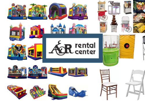 Surprising Birthday Party Guide For Kids In York Pa Ibusinesslaw Wood Chair Design Ideas Ibusinesslaworg