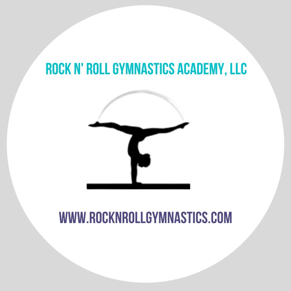 Rock N' Roll Gymnastics Academy, LLC