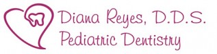 Dr Reyes Pediatric Dentistry