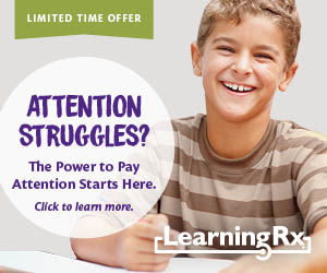Fort Collins LearningRx