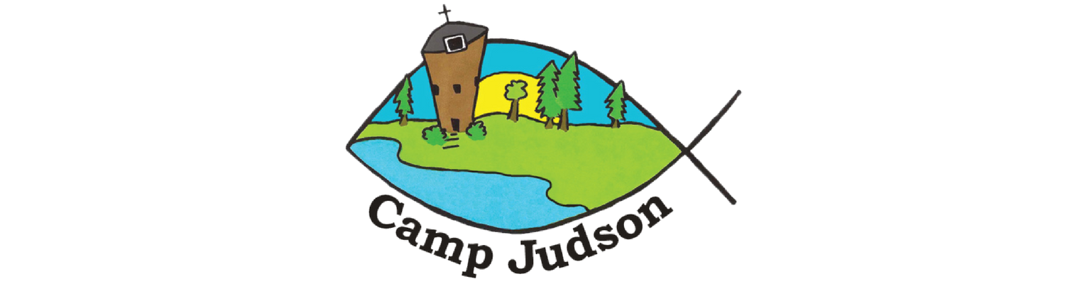 Erie's favorite summer camps!