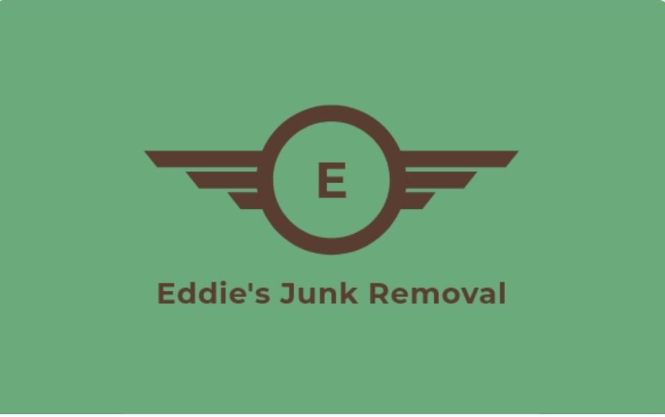 Junk Removal Hoover Alabama