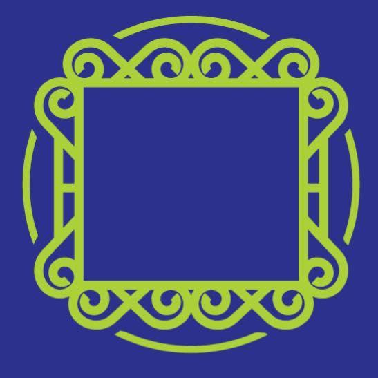 Custom Framing Calgary Chestermere