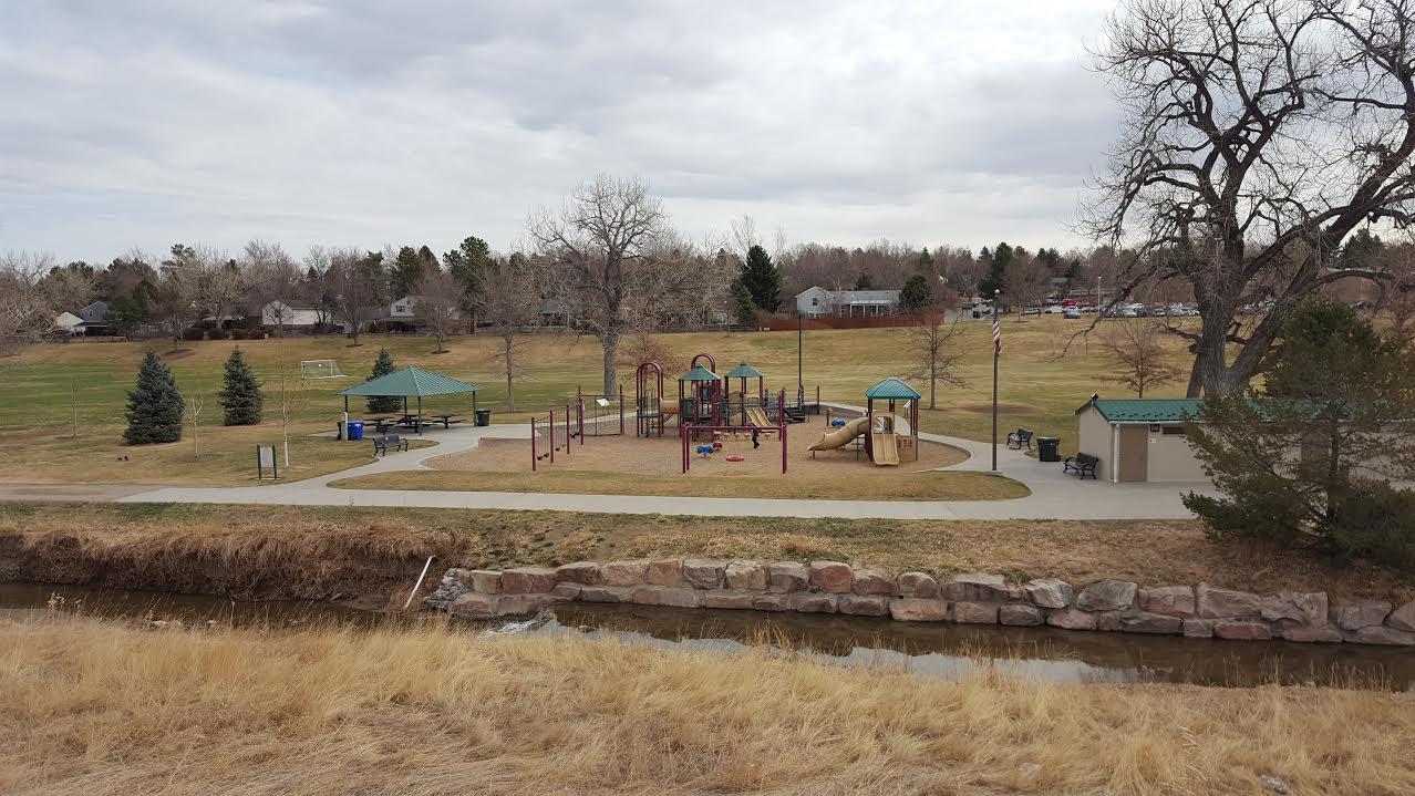 Cherry Knolls Park, Centennial, CO   Macaroni Kid