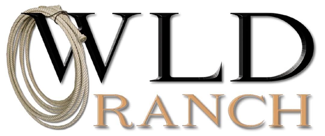 WLD Ranch