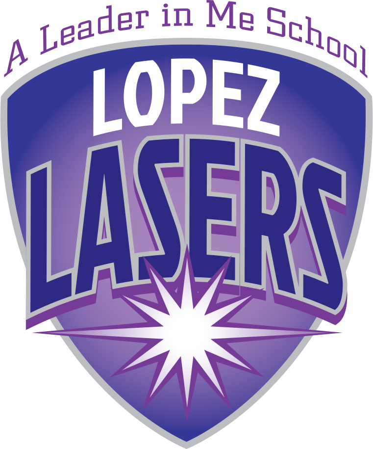 Lopez Elementary School - Poudre School District