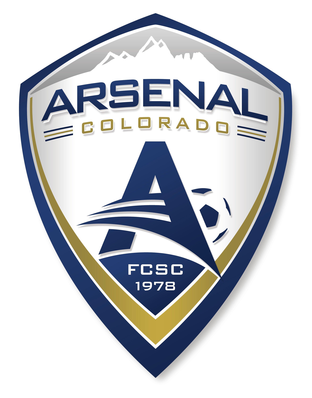 Arsenal Colorado