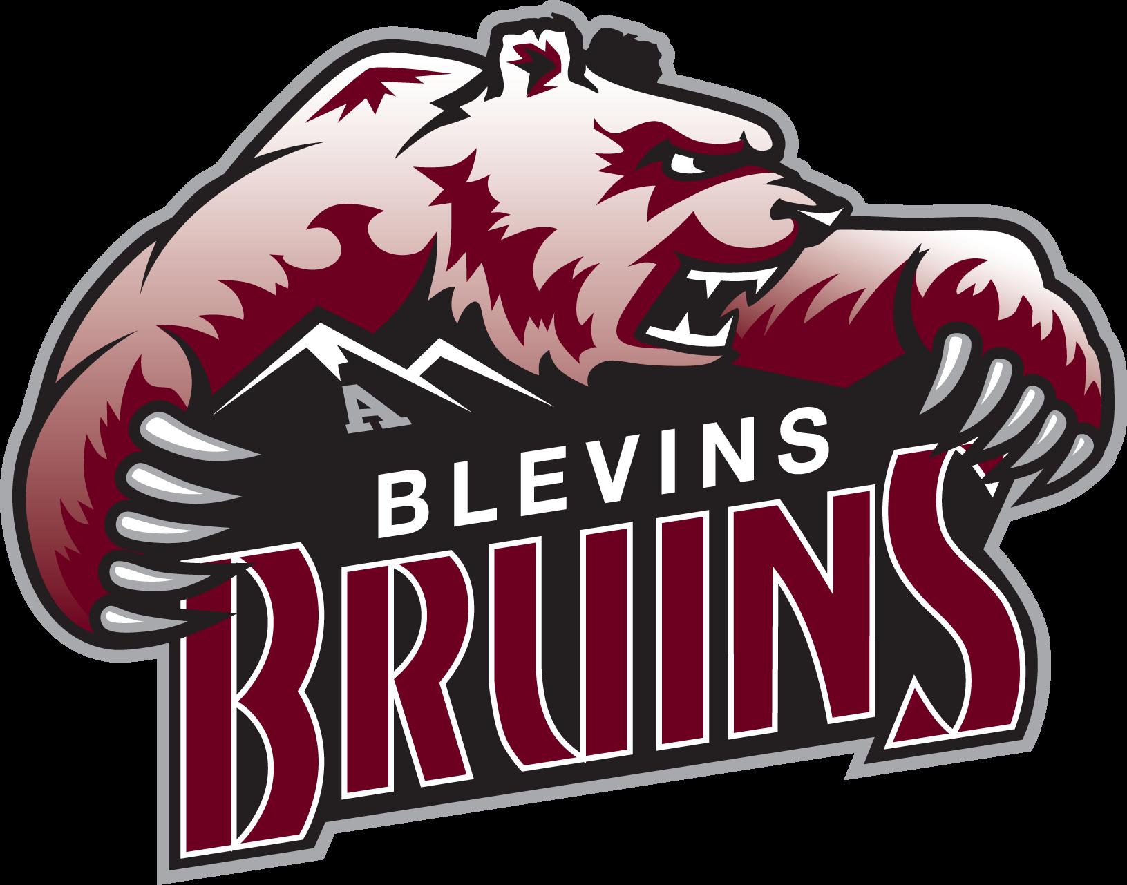 Blevins Bruins