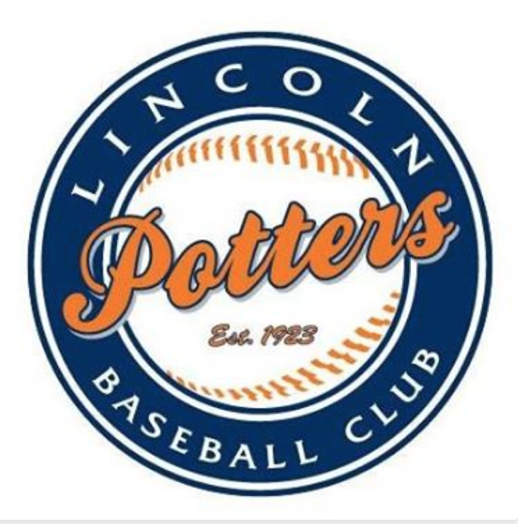 LINCOLN POTTERS Instructional camps