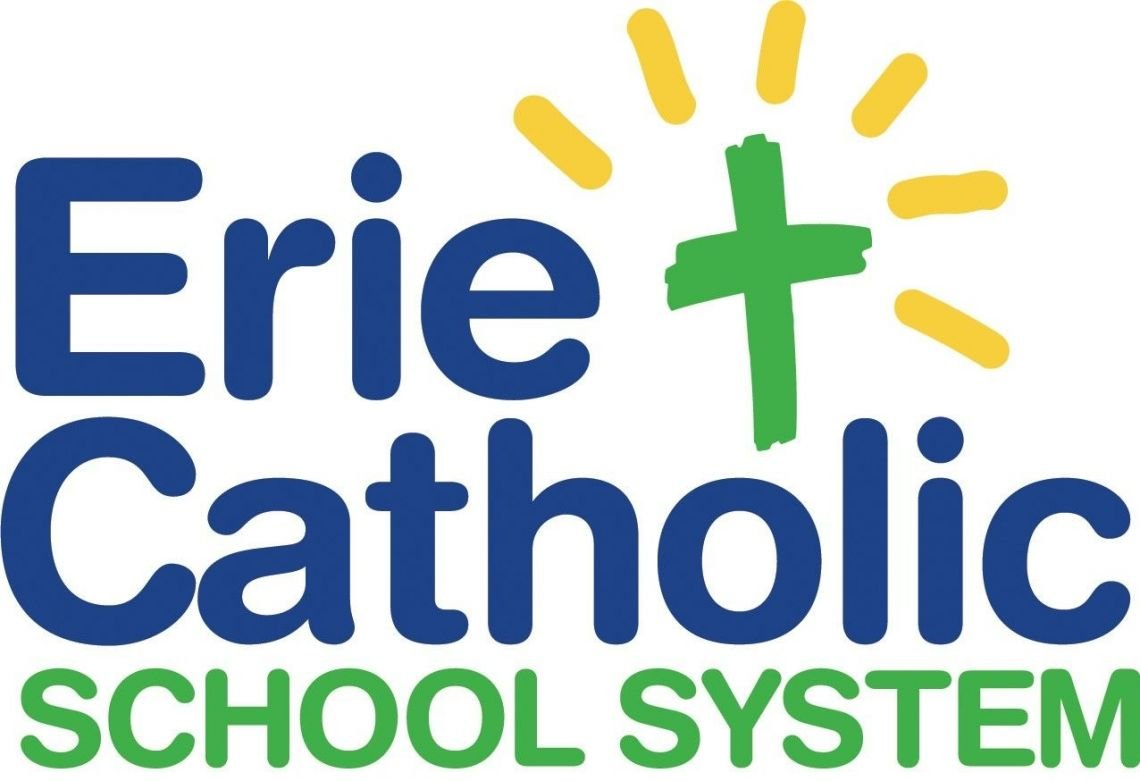 Erie Catholic School System