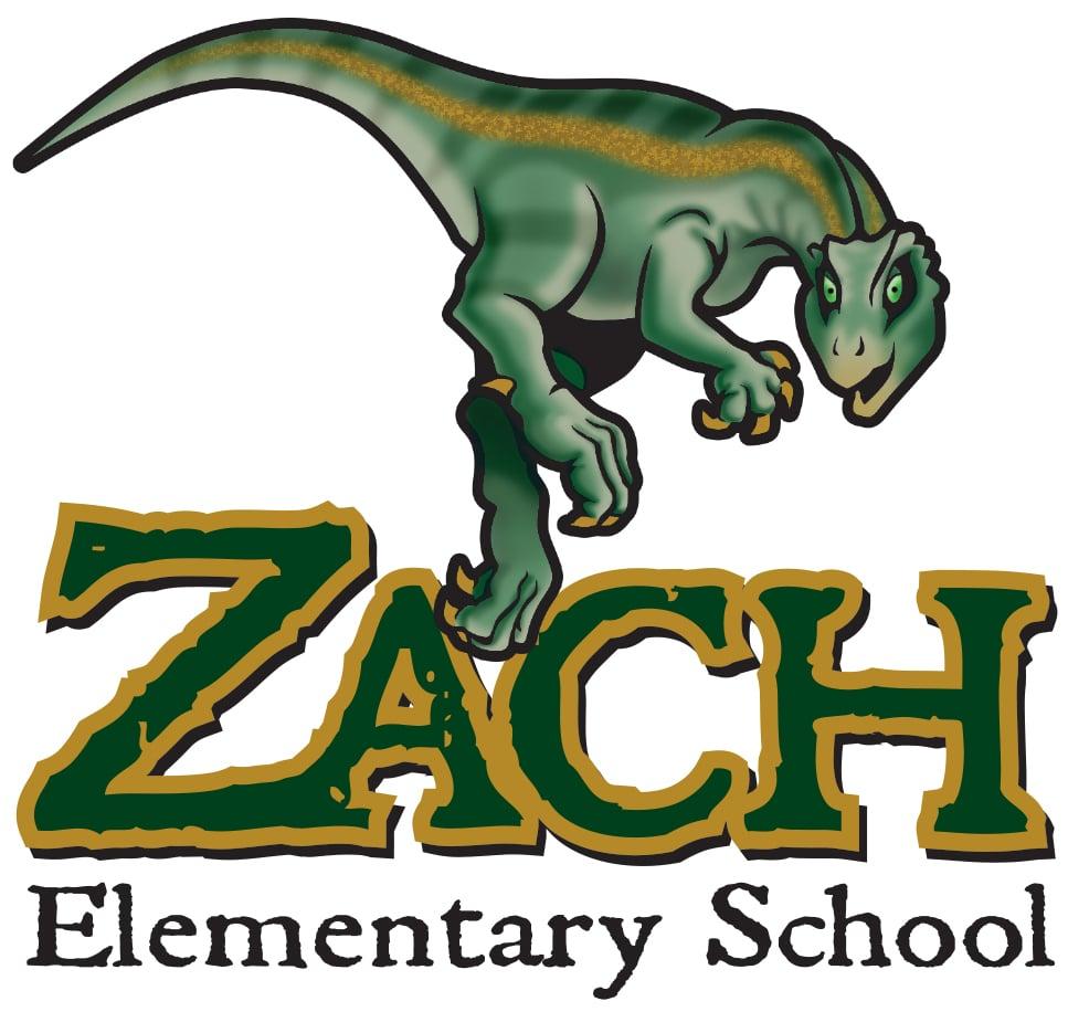 Zach Elementary School - Poudre School District