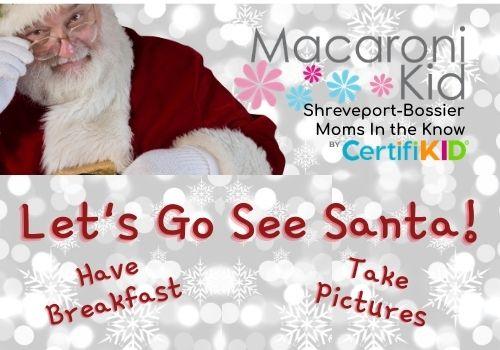 Christmas Dinner Locations For 2021 For Shreveport. La Guide For Finding Christmas Dinner In Shreveport Bossier City La Macaroni Kid Shreveport Bossier