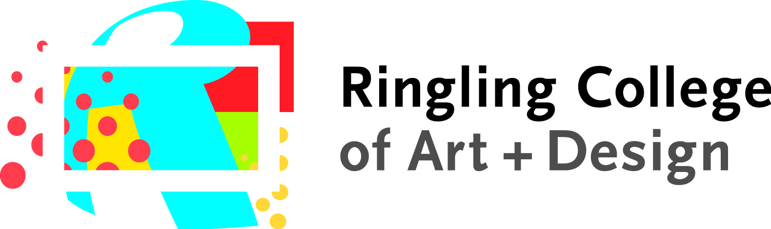 Summer Camp Highlight Ringling College Of Art Design
