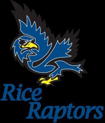 Rice Elementary School - Poudre School District